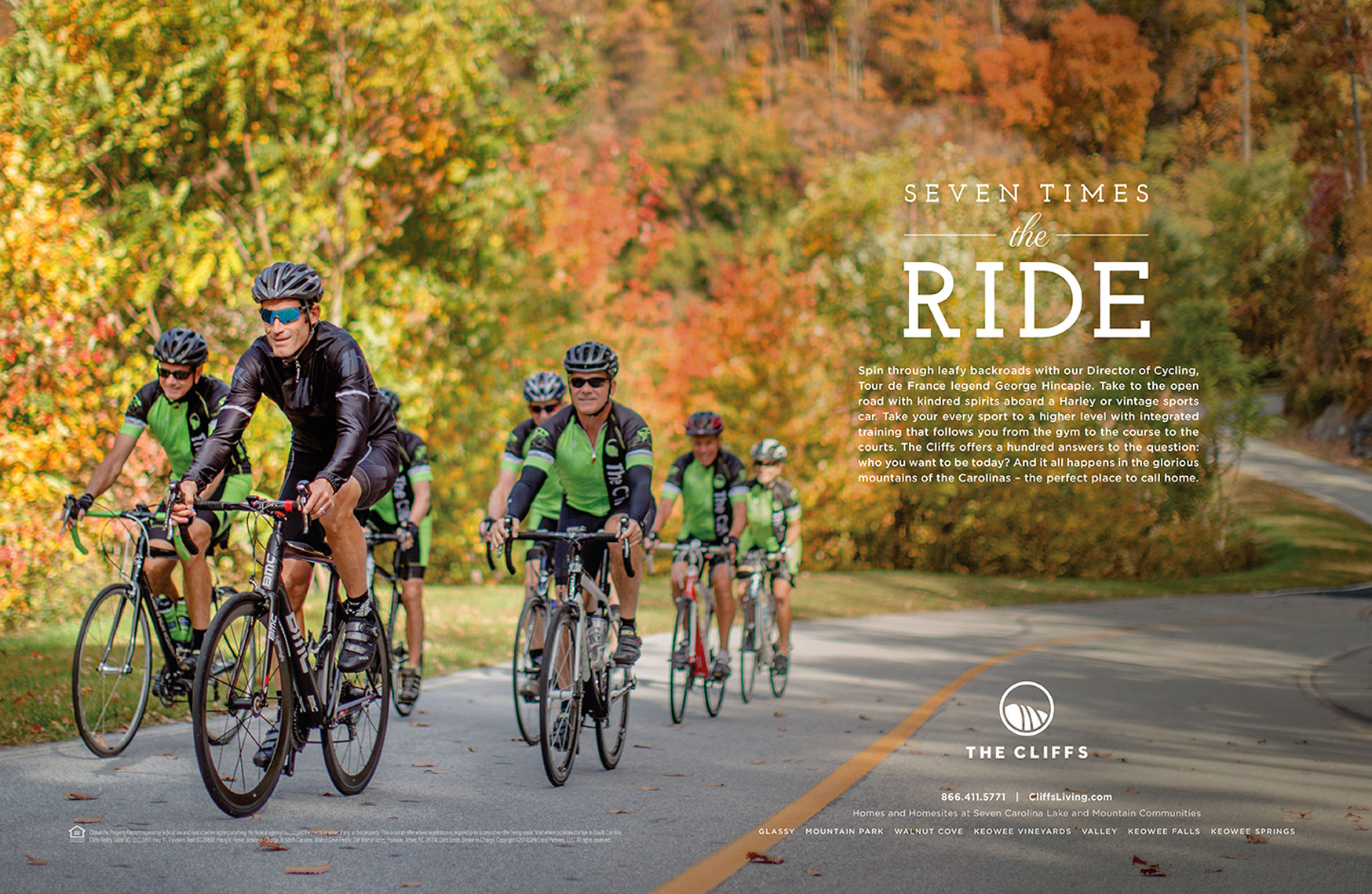 CLIFFS_40402-TownMag_Spread_Cycling_Sep2015_wrk1-for-PROOF