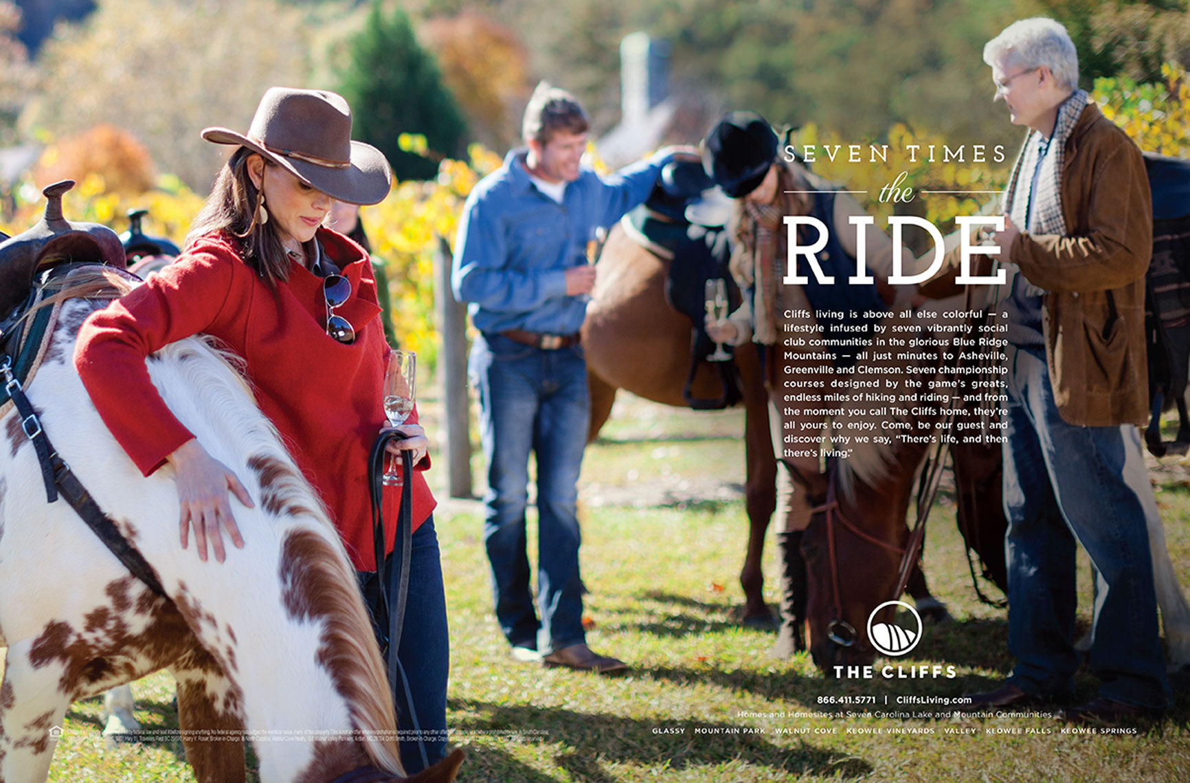 CLIFFS_42373-A_Ideal-Living_Ad_Fall2015_Equestrian_REL4