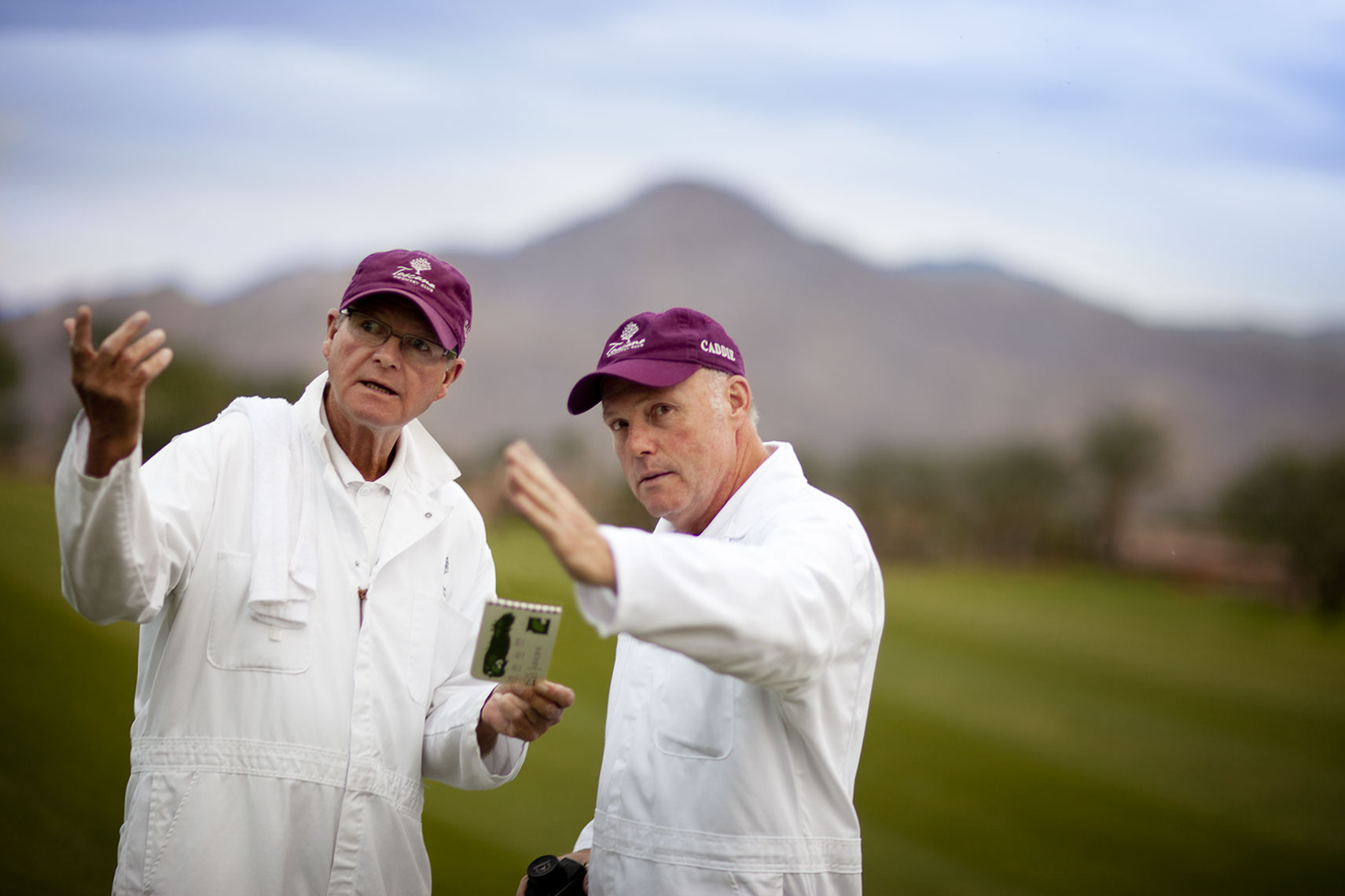 Compass_Toscana_Caddies_9262