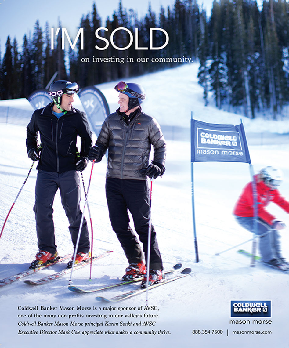 MM_AspenSojrnr_SKI_HILL_Ad_9x10