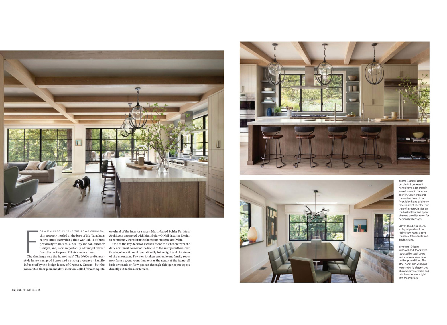 M+O_PP CA Homes Feature