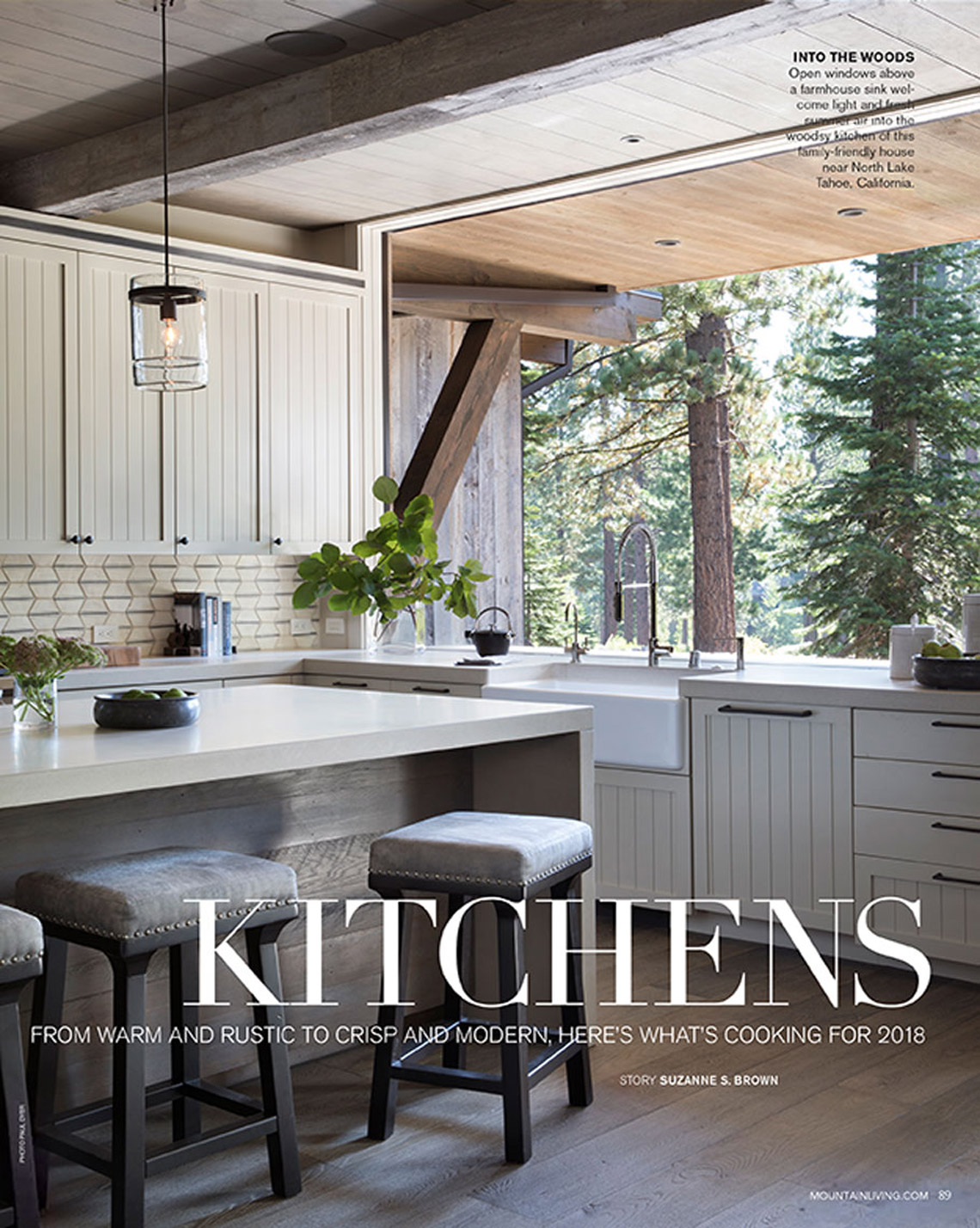 kitchens_spec-sec-1